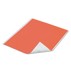DUC282710 - Duck® Tape Sheets