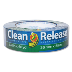 DUC284373 - Duck® Clean Release® Painters Tape