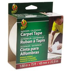 DUC442062 - Duck® Carpet Tape
