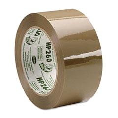 DUCHP260T - Duck® HP260 Packaging Tape
