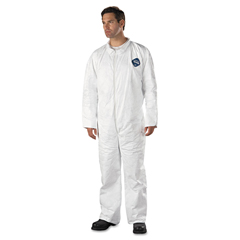 DUPTY120S3XL - DuPont® Tyvek® Coveralls