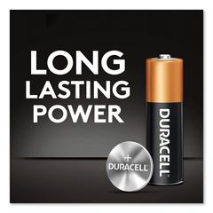 DURDL2016B2PK - Duracell® Lithium Coin Batteries, 2 EA/PK