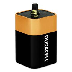 DURMN908 - Duracell® Alkaline Lantern Battery