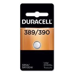 DURMND389BPK - Duracell® Button Cell Battery