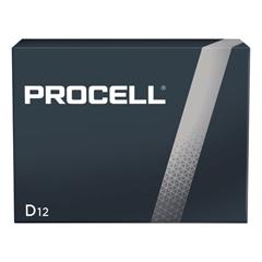 DURPC1300 - Duracell® Procell® Alkaline D Battery