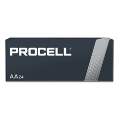 DURPC1500CT - Duracell® Procell® Alkaline Batteries