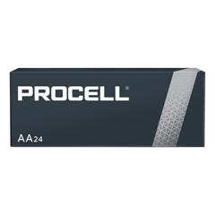 DRCPC1500BKD - Procell® Alkaline Battery, AA