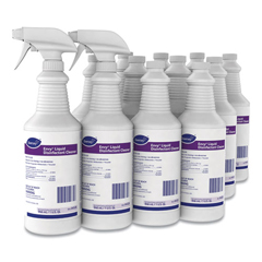 DVO04528 - Diversey™ Envy® Liquid Disinfectant Cleaner