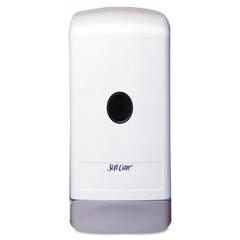 DVO05494 - Diversey™ Soft Care® 1000-mL Elite Dispenser