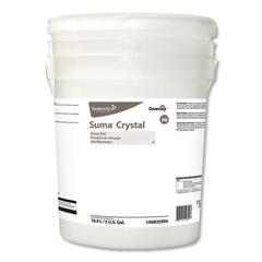 DVO100835994 - Diversey. Suma® Crystal A8