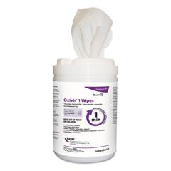 DVO100850923 - Diversey™ Oxivir 1 Wipes