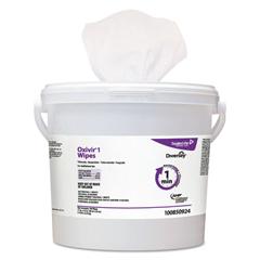 DVO100850924 - Diversey™ Oxivir 1 Wipes