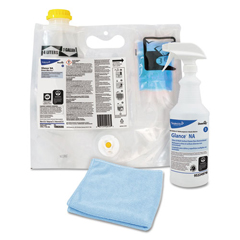 DVO100873908 - Diversey™ Glance® NA Glass  Multi-Surface Cleaner Non-Ammoniated