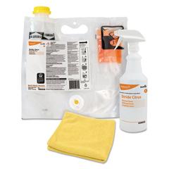DVO100875411 - Diversey™ Stride® Neutral Cleaner