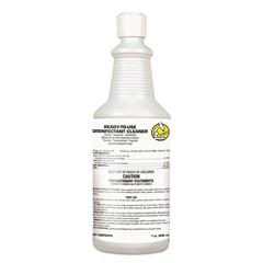 DVO100924637 - Diversey™ USC RTU Disinfectant Cleaner