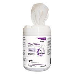 DVO100962573 - Diversey™ Oxivir 1 Wipes