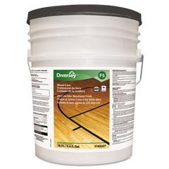 DVO5142227 - Diversey™ Ultra Low Odor Water-Based Finish