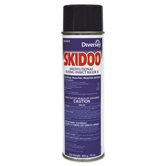 DVO5814919 - Skidoo® Institutional Flying Insect Killer
