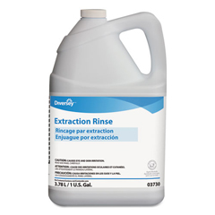 DVO903730 - Diversey™ Carpet Extraction Rinse