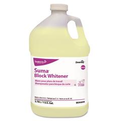 DVO904404 - Diversey™ Suma® Block Whitener