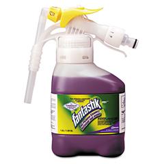 DVO93481057 - Fantastik® All-Purpose Cleaner