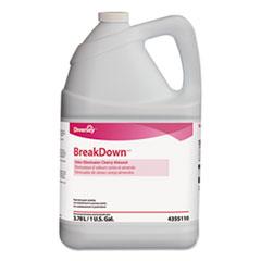 DVO94355110 - Breakdown™ Odor Eliminator