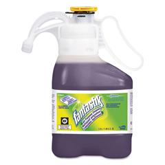 DVO95766531EA - Fantastik® Ultra Concentrated All-Purpose Cleaner