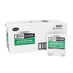 DVO990224 - Diversey™ Beer Clean® Glass Cleaner
