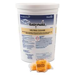 DVO990653EA - Easy Paks® Neutral Cleaner