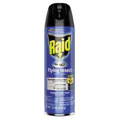 DVOCB016605 - Raid® Flying Insect Killer