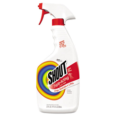 DVOCB022514EA - Shout® Laundry Stain Treatment