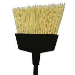 DVOCB064007 - O-Cedar® Commercial Maxi-Angler® Broom