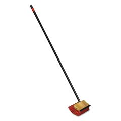 DVOCB066155 - O-Cedar® Commercial Bi-Level Floor Scrub Brush