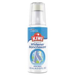 DVOCB128066 - SC Johnson® KIWI® Sport Shoe Whitener