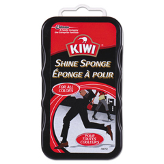 DVOCB153101 - SC Johnson® KIWI® Shine Sponge