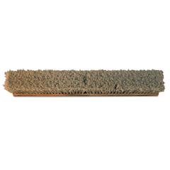 DVOCB270392 - O-Cedar® Commercial Durham Fine Sweep Broom Head