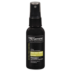 DVOCB644318 - Tresemme® Extra Hold Hair Spray