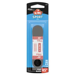 DVOCB666152 - SC Johnson® KIWI® Flat Sport Laces