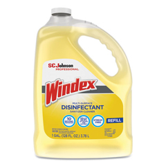 DVOCB704336EA - Windex® Multi-Surface Disinfectant Cleaner