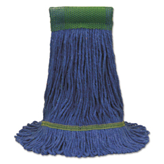 DVOCB971565 - O-Cedar® Commercial Maxi-Clean Loop-End Mop Heads