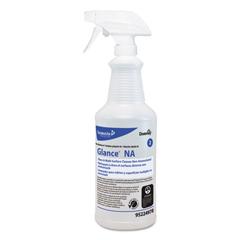 DVOD95224978 - Diversey™ Glance NA Spray Bottle