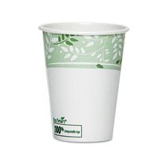 DXE2342PLAPK - Dixie® EcoSmart® Hot Cups
