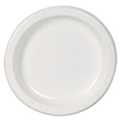 DXEDBP09WCT - Dixie Basic™ Paper Plates