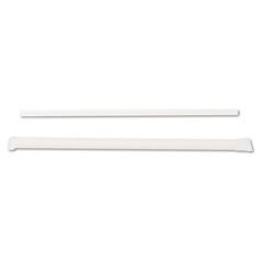 DXEJW74CT - Dixie Jumbo Straws