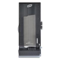 DXESSSPD120 - Dixie® SmartStock® Dining Utensil Dispenser