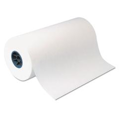 DXESUPLOX18 - Dixie Super Loxol® Freezer Paper