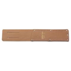 DXX20400 - Dexter® Leather Sheath For Produce Knives