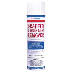 DYM07820 - Graffiti/Paint Remover