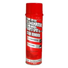 DYM10620 - Eliminator Carpet Spot & Stain Remover