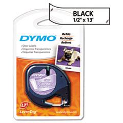 DYM16952 - DYMO® LetraTag® Label Cassette
